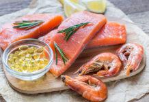 Właściwości kwasu omega-6